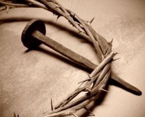 Noi vogliamo bene a Gesù e seguiamo solo Lui!